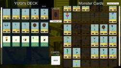 Duel Kinks Trainer screenshot 0