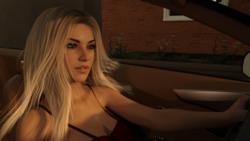 Mind Palace screenshot 3