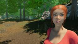 Paradise Trails screenshot 7