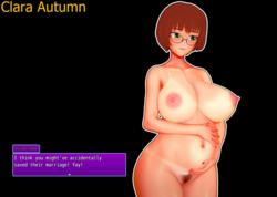 BreedTown screenshot 0