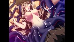 Venus Blood: ABYSS screenshot 12