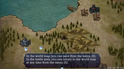 Magic Sword Incubus screenshot 8