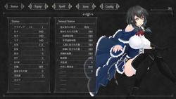 Night Of Revenge screenshot 0
