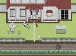 Spooky Milk Farm screenshot 3
