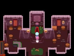 Girls and Dungeons 2 screenshot 7