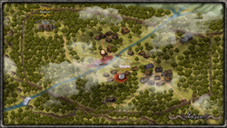 Divimera screenshot 7