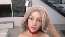 Her Heart's Desire - A Landlord Epic screenshot 8