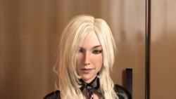 Subliminal screenshot 2