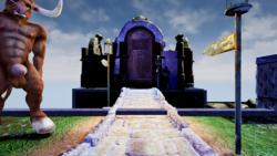 Dungeons of Sex screenshot 12